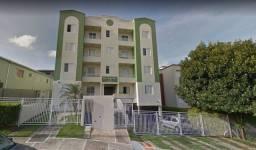 Apartamento à venda, 3 quartos, 1 vaga, Ponte Alta - Valinhos/SP