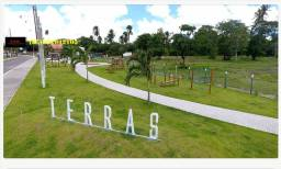 Título do anúncio: °° Bairro planejado >> a 37 km de Fortaleza°°