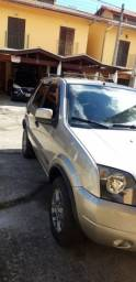Vende-se Ford EcoSport XL 1.6 Flex.