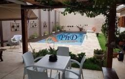 Casa de Condomínio para venda em Loteamento Portal Da Colina de 206.00m² com 3 Quartos e 2
