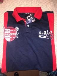 Polo Oakley