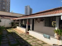 Título do anúncio: Casa à venda, 5 quartos, 1 suíte, 4 vagas, Nova Granada - Belo Horizonte/MG