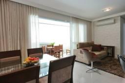 Apartamento para venda em Jardim América de 82.00m² com 3 Quartos, 1 Suite e 2 Garagens