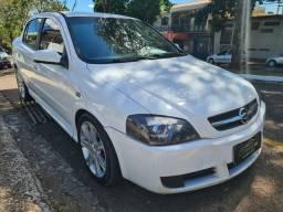 Astra Sedan 1.8 Álcool 2003