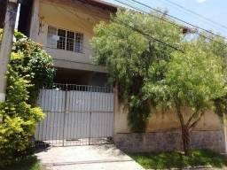 06 casa a venda