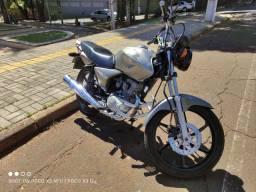 Titan 150 ESD 2008
