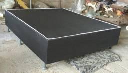 BASE DE CAMA BOX DIRETO DO FABRICANTE