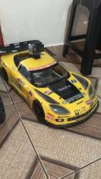 Automodelo GT2