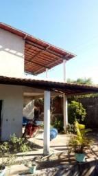Garrote Village casa 6 quartos valor 190 mil