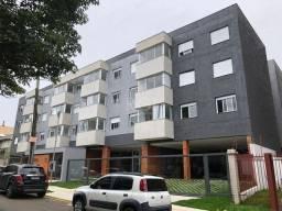 Porto Alegre - Apartamento Padrão - Jardim Itu Sabará