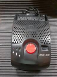 Transformador / Estabilizador Mie G3
