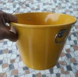 baldes para gelo
