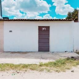 Casa no bairro mandacaru