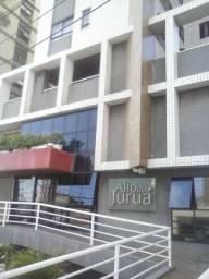 Excelente Apartamento na melhor localização de natal, cond Alto do Juruá Petropolis