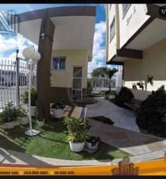 Vendo Apartamento Projetado com 98mts Av Sargento Hermínio 2 vagas