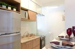 XFTD - Apartamentos 100% Financiados