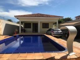 Vendo casa Itaparica Vila Velha