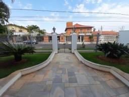 Título do anúncio: Casa com 4 dormitórios à venda, 456 m² - Jardim Estoril II - Bauru/SP