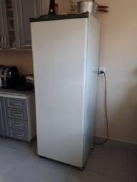 Vendo geladeira Consul  340