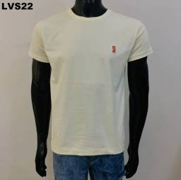 Camisa Masculina - Tamanho G