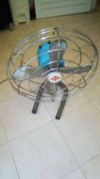 Ventilador Faet Retrô