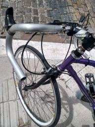 Bike magrela shimano 900