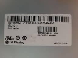 Tela LCD 21.5 LG LM215WF4 (TL) (G1)