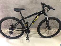 Bicicleta Caloi Explorer Sport 2021 TAM M