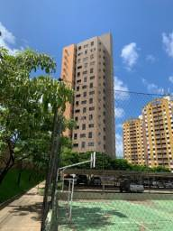 Apartamento Spazzio Senna nova Parnamirim