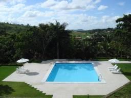 Área na BR 232 para empreendimento (aprox. 57 hectares) em Vitória de Santo Antão, km36