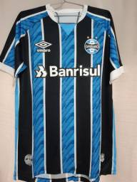 Camisa do Grêmio original!!!