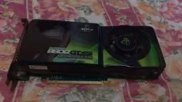 GeForce 8800 GTS