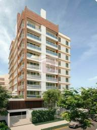 Apartamento à venda no bairro Centro - Guaratuba/PR