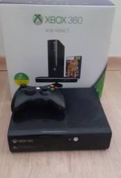 Xbox 360 desbloqueado em até 12x no cartão fazemos entregas