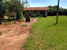 Chácara no bairro graminha 2.000 m²
