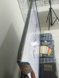 Vendo tv smart 43 Polegadas