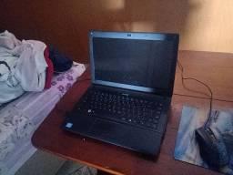 Notebook I5 CCE
