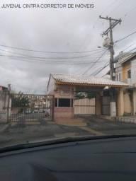 Vendo casa em condomínio Placaford, 4/4 com 1 suíte R$ 650.000,00 Financia.