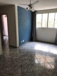 Apartamento em Cavalcanti- Aluguel