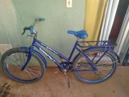 Vende-se Bicicleta Cairu Gênova estado de Nova! Valor a combinar
