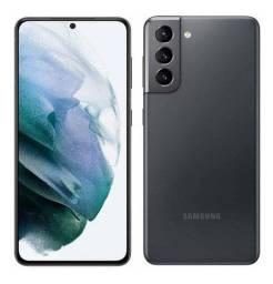 Samsung galaxy S21 128g
