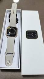 Smartwatch W68 Relógio Inteligente