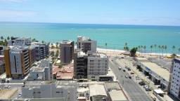 Pré-Lançamento Apartamento para Venda em Maceió, Jatiuca