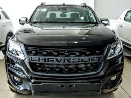 S10 2016 High Country 4x4 Diesel Automatica