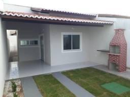 Matheus- Vendo esta casa em Morada de Laranjeiras
