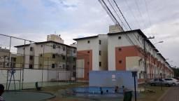 Vendo apartamento no Condomínio Grarujá 1