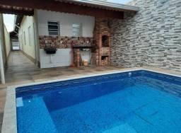A115 - Casa em Vila Nova