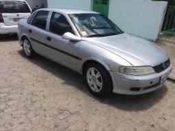 Vende-se Vectra-2001-ZAP-81-99911.2702-Lucas - 2001