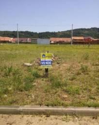 Terreno à venda em Aberta dos morros, Porto alegre cod:T0347