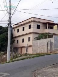 Casa à venda com 3 dormitórios em Cascata, Serra cod:4290